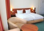 galerie-hotel-01