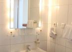 galerie-hotel-04