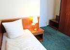 galerie-hotel-06
