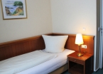 galerie-hotel-07