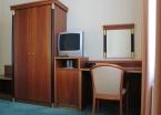 galerie-hotel-08