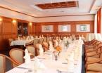 galerie-restaurant-3