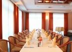 galerie-restaurant-4