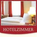 Informationen über unser Hotel