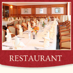 Informationen zum Restaurant